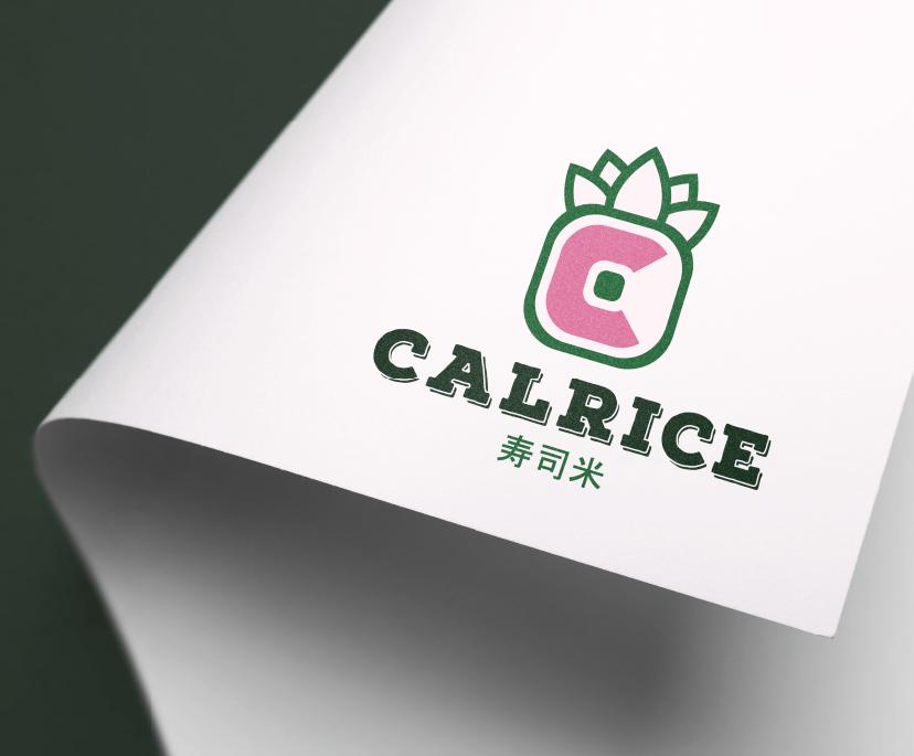 Calrise-web-04