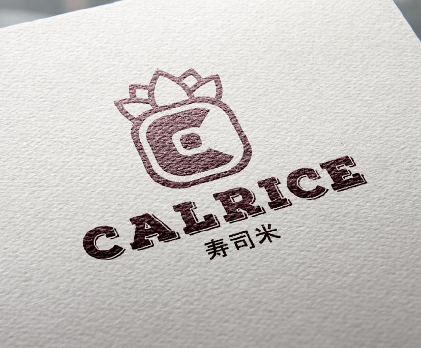Calrise-web-05