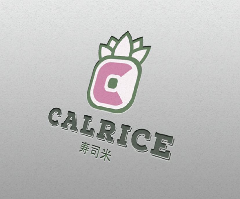 Calrise-web-06