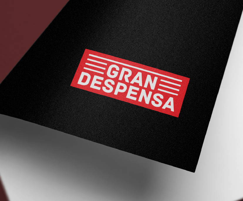 grandespensa-web-05
