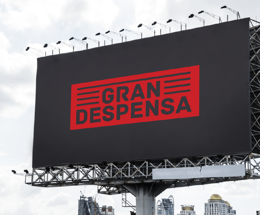 grandespensa-web-06