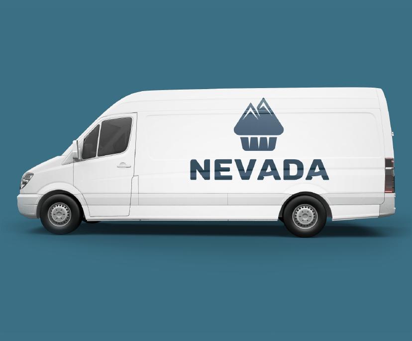nevada-web-02